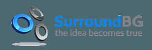 SurroundBG_logo_300px
